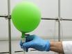 1,2-Dithiolane malzemelerin ve kendi kendine montaj peptidler değiştirilme tarihi thumbnail