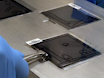 Scalable Fabrication of Stretchable, Dual Channel, Microfluidic Organ Chips thumbnail