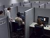 إعداد شبكة اتصال سطح مكتب واقع الافتراضي لمقرر العلوم والتجارب الملاحة مع المشاركين متعددة thumbnail
