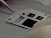 Developing High Performance GaP/Si Heterojunction Solar Cells thumbnail