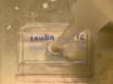 Eine <em>In-Vivo</em> -Methode, um die Maus Blut-Hoden-Schranke Integrität zu studieren thumbnail