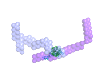 Structural Studies of Macromolecules in Solution using Small Angle X-Ray Scattering thumbnail