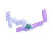 לימודי המבנית של מקרומולקולות בפתרון באמצעות פיזור קרני רנטגן זווית קטנה thumbnail